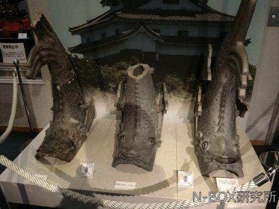 国宝犬山城 城下町散策 城とまちミュージアム